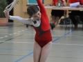 14_jugendcup-gym02