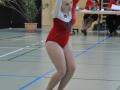 14_jugendcup-gym03