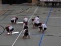14_jugendcup-gym18