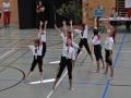 14_jugendcup-gym19