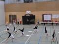 14_jugendcup-gym20