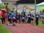 2015 UBS Kids Cup