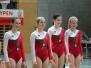 2016 Gym Jugend-Cup