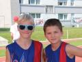 16_ubskidscup02