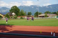 17_fussballmatch01
