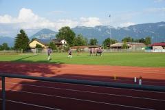 17_fussballmatch02
