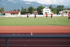17_fussballmatch03