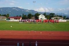 17_fussballmatch04