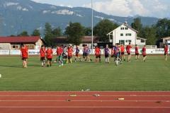 17_fussballmatch08