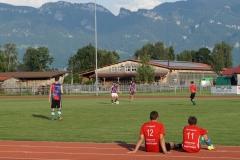 17_fussballmatch09
