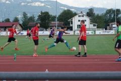 17_fussballmatch10