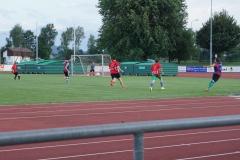 17_fussballmatch11