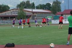 17_fussballmatch12