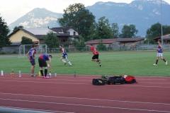 17_fussballmatch14