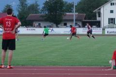 17_fussballmatch21