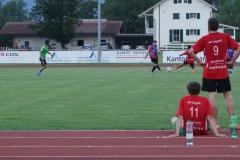 17_fussballmatch22
