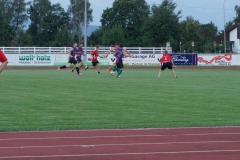 17_fussballmatch23