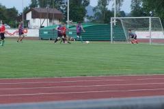 17_fussballmatch24