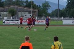 17_fussballmatch25