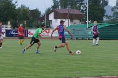 17_fussballmatch26