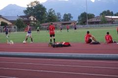 17_fussballmatch29