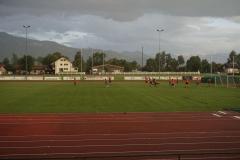 17_fussballmatch30