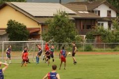 17_fussballmatch36