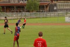 17_fussballmatch38
