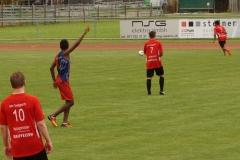 17_fussballmatch39