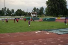 17_fussballmatch40