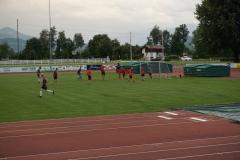 17_fussballmatch41