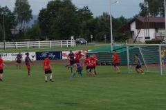 17_fussballmatch42