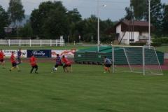 17_fussballmatch43