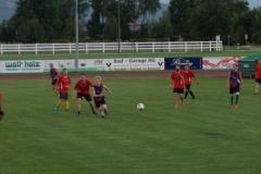 17_fussballmatch44