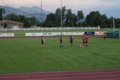17_fussballmatch45