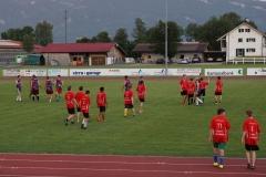 17_fussballmatch46