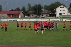 17_fussballmatch48