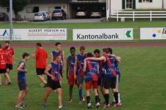 17_fussballmatch50