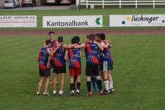 17_fussballmatch51