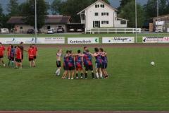17_fussballmatch52