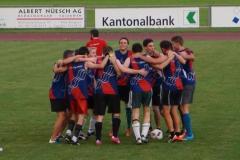 17_fussballmatch54