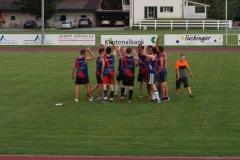17_fussballmatch56