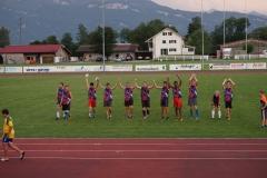 17_fussballmatch59