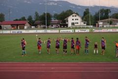 17_fussballmatch60