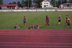 17_fussballmatch61