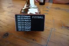 17_fussballmatch66