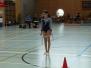 2017 Jugendcup Gymnastik