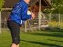 2017 Rheintalische Fit und Fun Meisterschaft