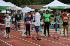 17_ubskidscupfinal03