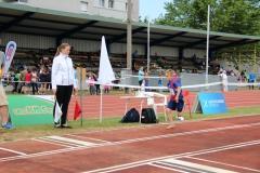 17_ubskidscupfinal09